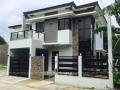Modern-Zen-2-Storey-Residence---Vermont-Royale,-Antipolo-City---01