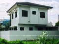 Modern-Zen-2-Storey-Residence---Vermont-Royale,-Antipolo-City---04