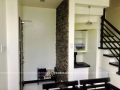 Modern-Zen-2-Storey-Residence---Vermont-Royale,-Antipolo-City---05
