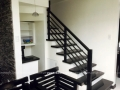 Modern-Zen-2-Storey-Residence---Vermont-Royale,-Antipolo-City---06