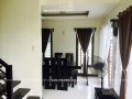 Modern-Zen-2-Storey-Residence---Vermont-Royale,-Antipolo-City---07