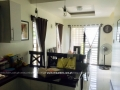 Modern-Zen-2-Storey-Residence---Vermont-Royale,-Antipolo-City---10