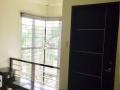 Modern-Zen-2-Storey-Residence---Vermont-Royale,-Antipolo-City---17