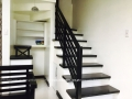 Modern-Zen-2-Storey-Residence---Vermont-Royale,-Antipolo-City---18