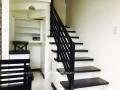 Modern-Zen-2-Storey-Residence---Vermont-Royale,-Antipolo-City---18