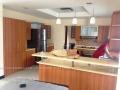 141022-cmbuilder-home-design-c