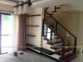 141022-cmbuilder-home-design-eee