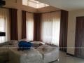 141022-cmbuilder-home-design-f (4)