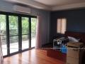 141022-cmbuilder-home-design-g (2)