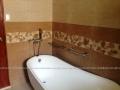141022-cmbuilder-home-design-g