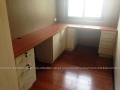 141022-cmbuilder-home-design-h