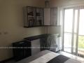 141022-cmbuilder-home-design-i (3)
