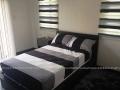 141022-cmbuilder-home-design-i (5)
