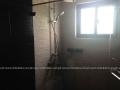 141022-cmbuilder-home-design-j (2)