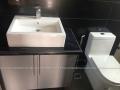 141022-cmbuilder-home-design-j