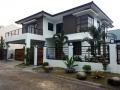 141022-cmbuilder-home-design-xl7