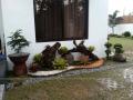 141022-cmbuilder-home-design-xl8