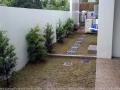 141022-cmbuilder-home-design-xl9