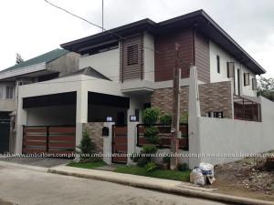 140808-cmbuilder-home-design-c
