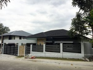 CM Builders | Budget friendly house construction in the