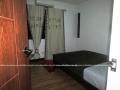 2-storey-modern-zen-design-bedroom