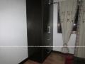 2-storey-modern-zen-design-bedroom1-closet