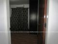 2-storey-modern-zen-design-bedroom2