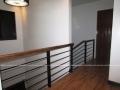 2-storey-modern-zen-design-hallway2