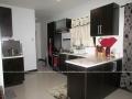 2-storey-modern-zen-design-kitchen