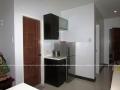 2-storey-modern-zen-design-kitchen2
