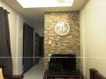 2-storey-modern-zen-design-living2
