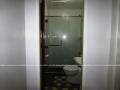2-storey-modern-zen-design-second-floor-tb