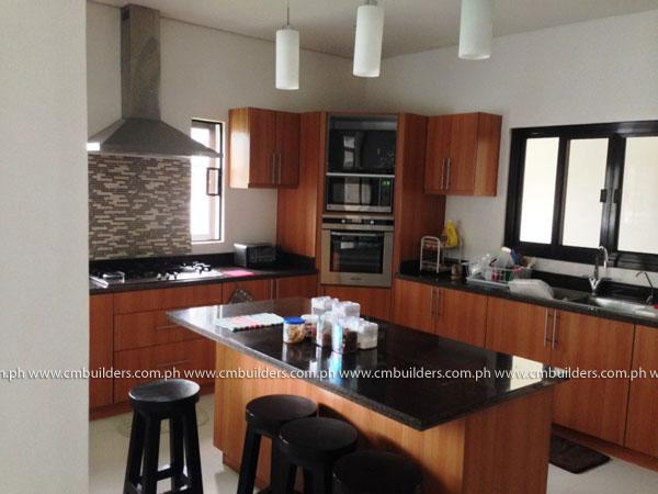 Home Architec Ideas Dirty Kitchen Design In Philippines