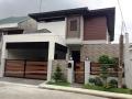 140808-cmbuilder-home-design-a