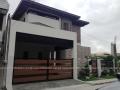 140808-cmbuilder-home-design-b