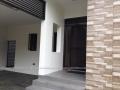 140808-cmbuilder-home-design-d
