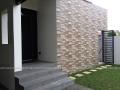 140808-cmbuilder-home-design-f