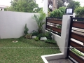 140808-cmbuilder-home-design-g