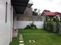 140808-cmbuilder-home-design-k
