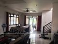 140808-cmbuilder-home-design-m
