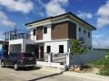 Modern-Zen-2-Storey-Residence-03