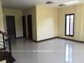 Modern-Zen-2-Storey-Residence-05