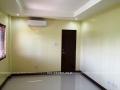 Modern-Zen-2-Storey-Residence-10