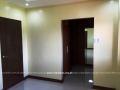 Modern-Zen-2-Storey-Residence-12