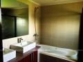Modern-Zen-2-Storey-Residence-14