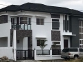 Modern-Two-Storey-Residence---Grand-Antel-Pasadena,-Cavite-003