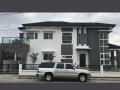 Modern-Two-Storey-Residence---Grand-Antel-Pasadena,-Cavite-004