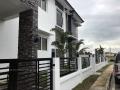 Modern-Two-Storey-Residence---Grand-Antel-Pasadena,-Cavite-005