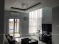 Modern-Two-Storey-Residence---Grand-Antel-Pasadena,-Cavite-009