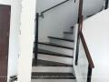 Portrait-Modern-Two-Storey-Residence-Grand-Antel-Pasadena-Cavite-008